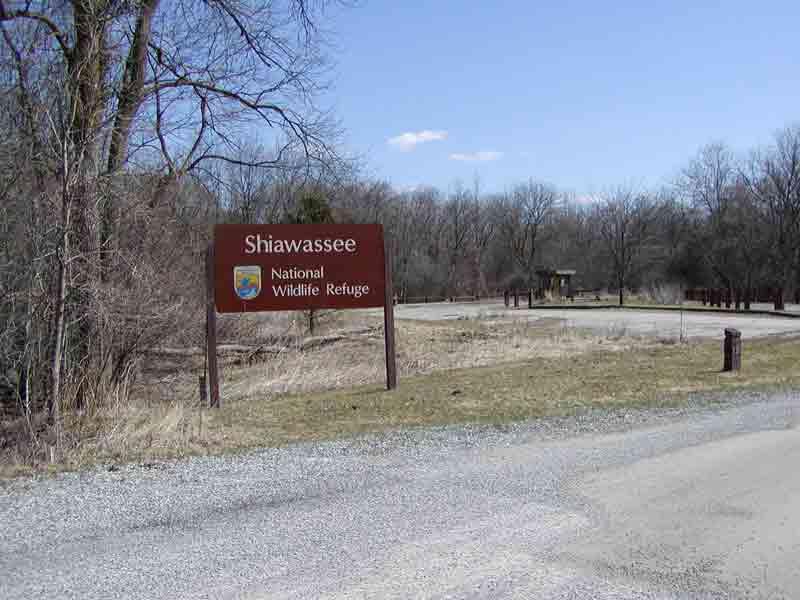 James Township: Servicesjames township